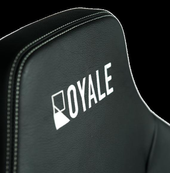 ROYALE CHAIRS_ Closeups_CG CARBON (NB)-45