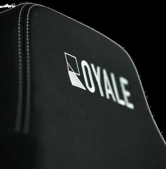 ROYALE CHAIRS_ Closeups_CG CARBON (NB)-46