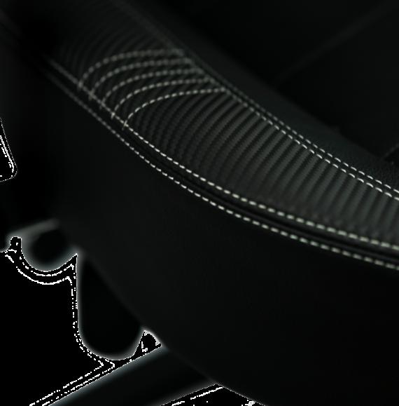 ROYALE CHAIRS_ Closeups_CG CARBON (NB)-47
