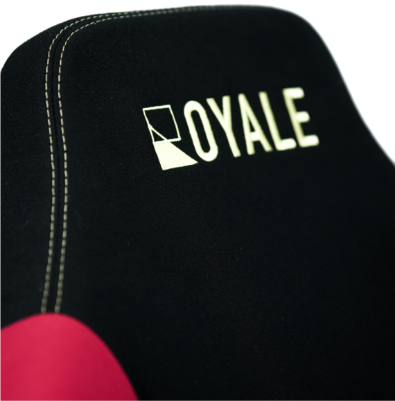 ROYALE CHAIRS_ Closeups_FABRIC GREY (NB)-17