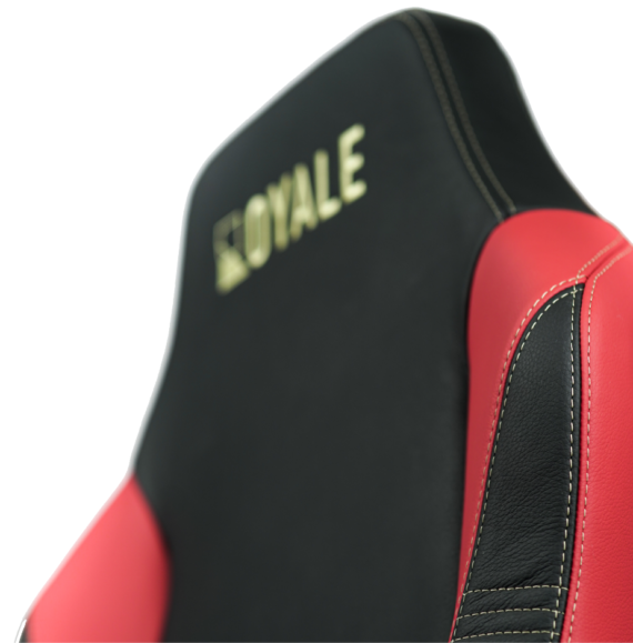 ROYALE CHAIRS_ Closeups_FAUX RED (NB)-35