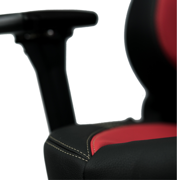 ROYALE CHAIRS_ Closeups_FAUX RED (NB)-36