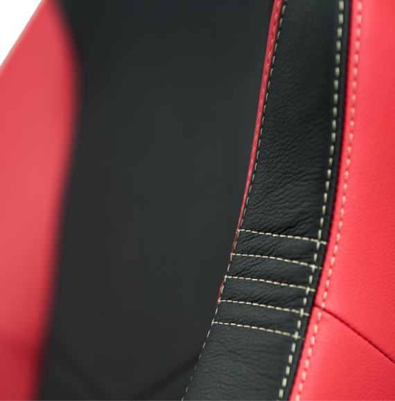 ROYALE CHAIRS_ Closeups_FAUX RED (NB)-37