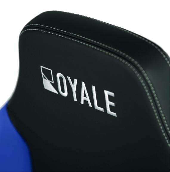 ROYALE CHAIRS_ Closeups_NAPA BLUE (NB)-48