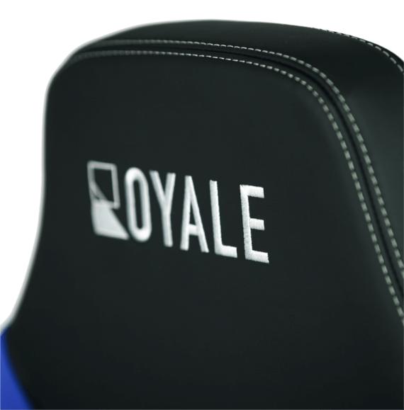 ROYALE CHAIRS_ Closeups_NAPA BLUE (NB)-52