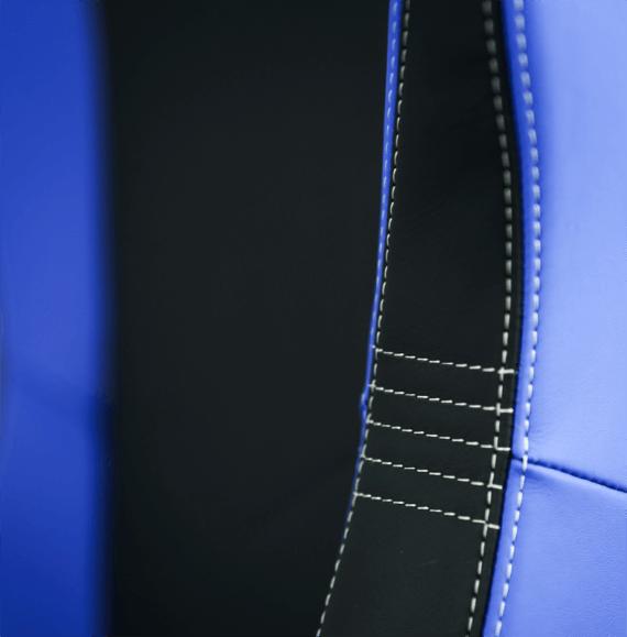 ROYALE CHAIRS_ Closeups_NAPA BLUE (NB)-53