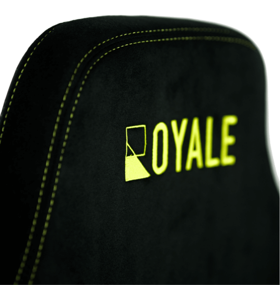 ROYALE CHAIRS_ Closeups_SUEDE YELLOW (NB)-70
