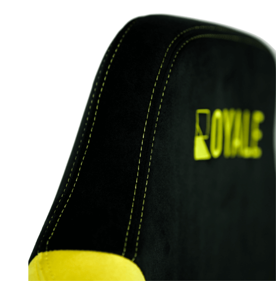 ROYALE CHAIRS_ Closeups_SUEDE YELLOW (NB)-74