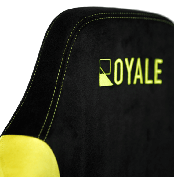 ROYALE CHAIRS_ Closeups_SUEDE YELLOW (NB)-75